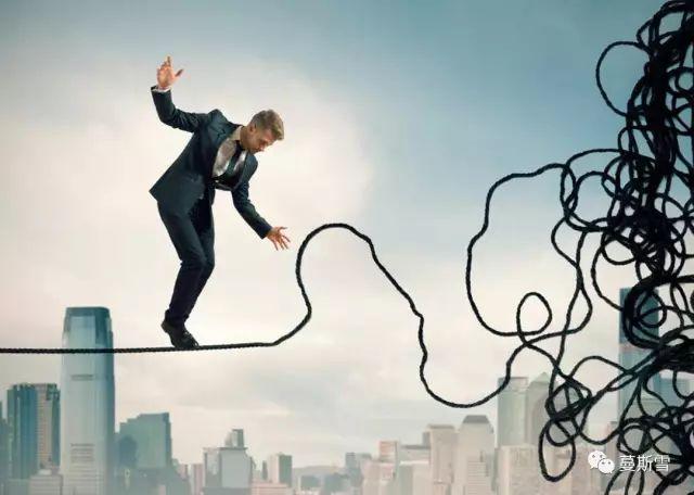 艰难,是创业成功的一道门槛
